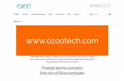 sito-ozoo