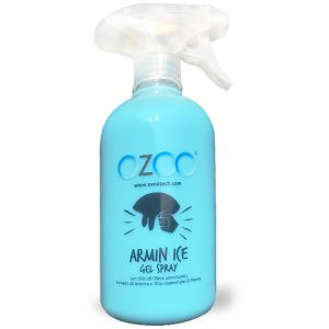 ozoo-armin-ice